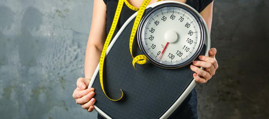perdre du poids facilement